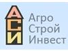 АГРОСТРОЙИНВЕСТ, производственно- строительная компания Новосибирск