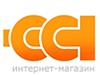 ССТ, центр теплых полов Новосибирск