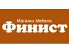 ФИНИСТ мебельный магазин Новосибирск