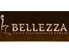 BELLEZZA, салон эксклюзивной мебели Новосибирск