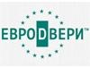 ЕВРОДВЕРИ, сеть салонов дверей Новосибирск