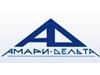 АМАРИ-ДЕЛЬТА, производственно-торговая компания Новосибирск
