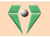 БИЗНЕС-ПЕРСОНАЛ, кадровое агентство Новосибирск