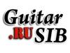 ГИТАРСИБ, магазин музыкальных инструментов Новосибирск