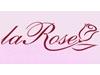 LA ROSE, студия цветов Новосибирск
