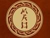 МАО, ресторан Новосибирск