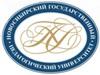 НГПУ, Новосибирский государственный педагогический университет Новосибирск