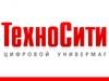 ТЕХНОСИТИ интернет-магазин Новосибирск