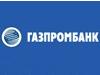 ГАЗПРОМБАНК, филиал Новосибирск