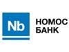 НОМОС-БАНК, Новосибирский филиал Новосибирск