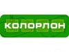 Колорлон магазин отделочных материалов Новосибирск