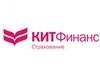 КИТ ФИНАНС СТРАХОВАНИЕ, страховая компания Новосибирск