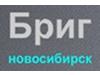 БРИГ официальный дилер YAMAHA Новосибирск