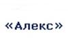 АЛЕКС, салон натяжных потолков Новосибирск