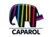 КАПАРОЛ, торгово-производственная компания Новосибирск
