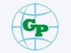 ГРИНВИЧ ПЛЮС, GREENWICH PLUS, языковая школа Новосибирск