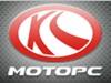 КС МОТОРС, автомагазин Новосибирск