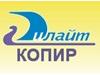 ДИЛАЙТ ОФИСНАЯ ТЕХНИКА, торгово-сервисная компания Новосибирск