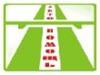 АВТОПОМОЩЬ, выездная служба техпомощи и отогрева автомобилей Новосибирск
