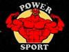 POWER SPORT, сеть спортивных магазинов Новосибирск