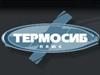 ТЕРМОСИБ ПЛЮС, торгово-монтажная компания Новосибирск
