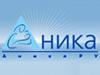 АНИКА НОВОСИБИРСК, дистрибьютор детского питания компании ФризлендКампина Новосибирск
