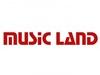 MUSIC LAND, магазин музыкальных инструментов Новосибирск