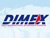 ДАЙМЭКС, DIMEX, курьерская служба доставки Новосибирск