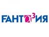 ФАНТАЗИЯ, агентство праздников Новосибирск