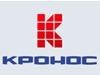 КРОНОС, торговый дом Новосибирск
