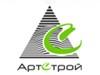 АРТСТРОЙ, торговая компания Новосибирск