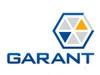 ГАРАНТ, научно-производственная фирма Новосибирск