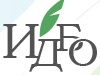 Институт дополнительного бизнес-образования ИДБО Новосибирск