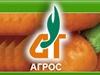 АРГОС, сеть магазинов семян и удобрений Новосибирск