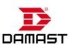 ДАМАСТ, производственно-торговая компания Новосибирск