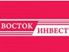 ВОСТОК-ИНВЕСТ, кредитный потребительский кооператив Новосибирск