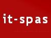 IT-SPAS, служба компьютерной помощи Новосибирск