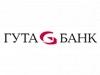 ГУТА БАНК, филиал Новосибирск