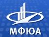МФЮУ, Московский финансово-юридический университет, филиал Новосибирск