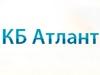 АТЛАНТ, квартирное бюро Новосибирск