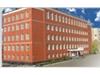 СПК, Сибирский политехнический колледж Новосибирск