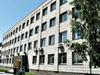 НМК, Новосибирский медицинский колледж Новосибирск