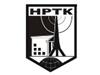НРТК, Новосибирский радиотехнический колледж Новосибирск