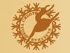 НГХК, Новосибирский государственный хореографический колледж Новосибирск