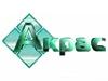 АКРАС, производственно-торговая компания Новосибирск