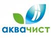АКВАЧИСТ, клининговая компания Новосибирск