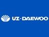 UZ-DAEWOO, автосалон Новосибирск