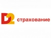 Д2 СТРАХОВАНИЕ, страховая компания Новосибирск