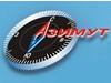 АЗИМУТ, транспортная компания Новосибирск