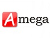 АМЕГА, центр заправки картриджей Новосибирск